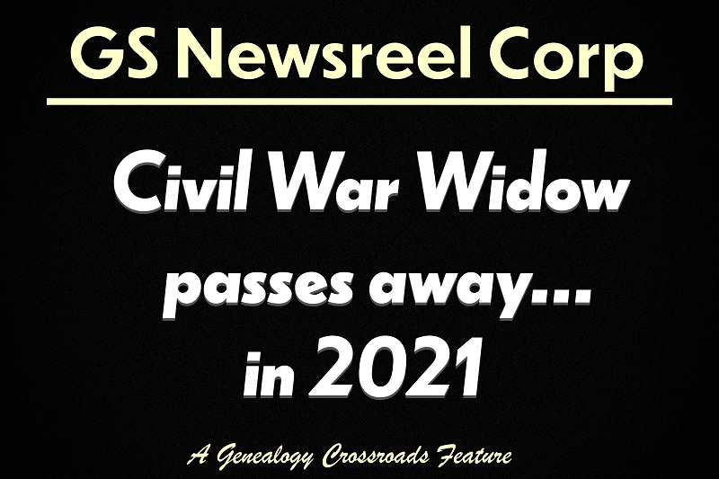Introducing GC Newsreel!
